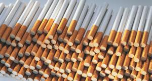 Zigaretten selber machen