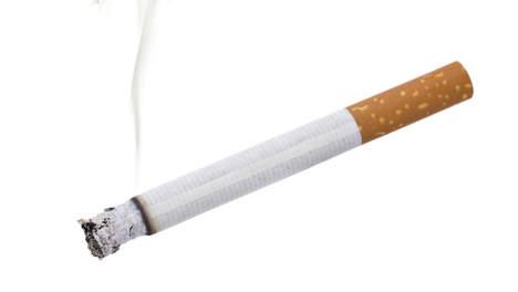 Billig Rauchen