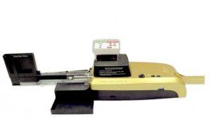 Golden Rainbow vollautomatische stopfmaschine